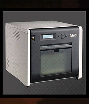 Photo Booth Printers For Sale Australia Wide Shipping